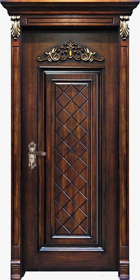 صور أبواب حديثة تصميمات أبواب جديدة أشكال أبواب