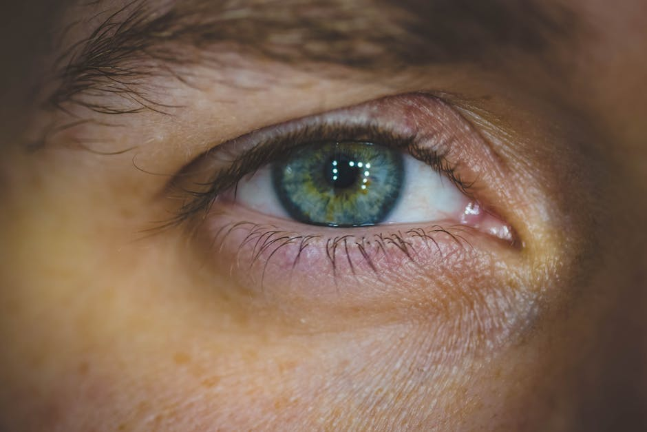 اجمل صور عيون في العالم Hd خلفيات صور عيون حلوين فوتوجرافر