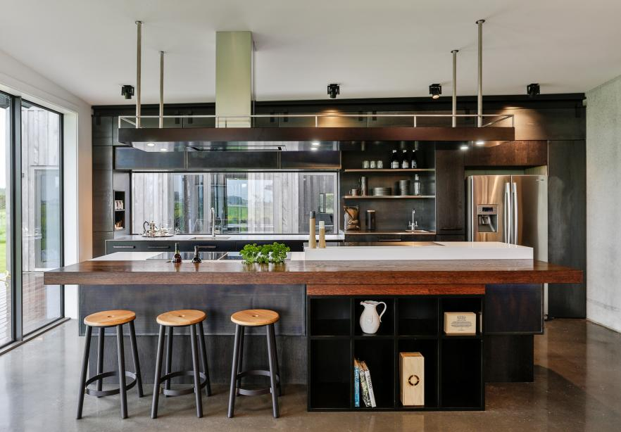 Hd hd - Winner kitchen design software free download ...
