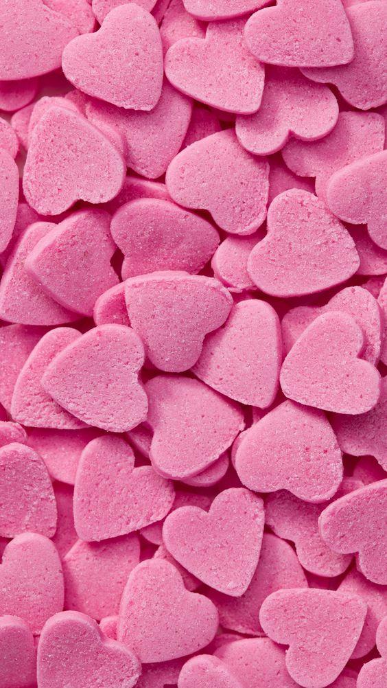 خلفيات الشاشة روعة اجمل خلفيات الشاشه بجودة عاليه بنات كيوت