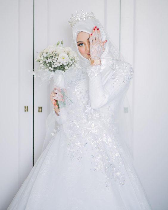 87d92e1539fd6 ... مجموعة من تصميم صور الفساتين الحديثة والرائعة جدا لكل لابنات الكيوت  وعشاق الفخامة والجديد في عالم الأزياء ، اجمل صور وأشكال فساتين في العالم  لكل البنات ...
