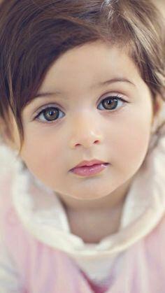 صور خلفيات أطفال عالية الجودة Full Hd فوتوجرافر