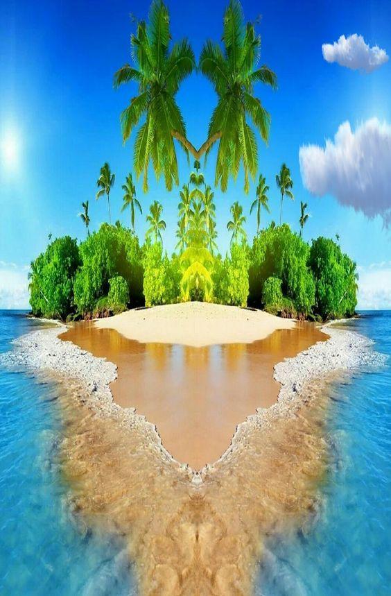 خلفيات طبيعية حلوه Hd اجمل صور طبيعية بالعالم فوتوجرافر
