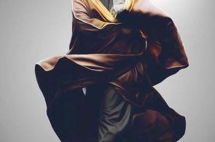 خلفيات الأمير محمد بن سلمان
