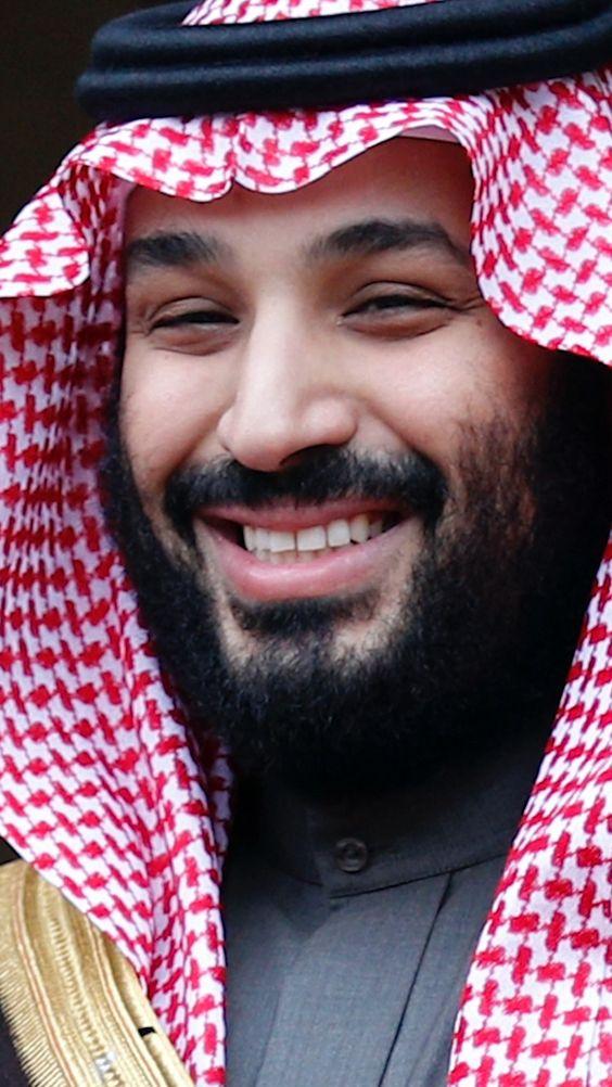ولي العهد خلفيات محمد بن سلمان 4k