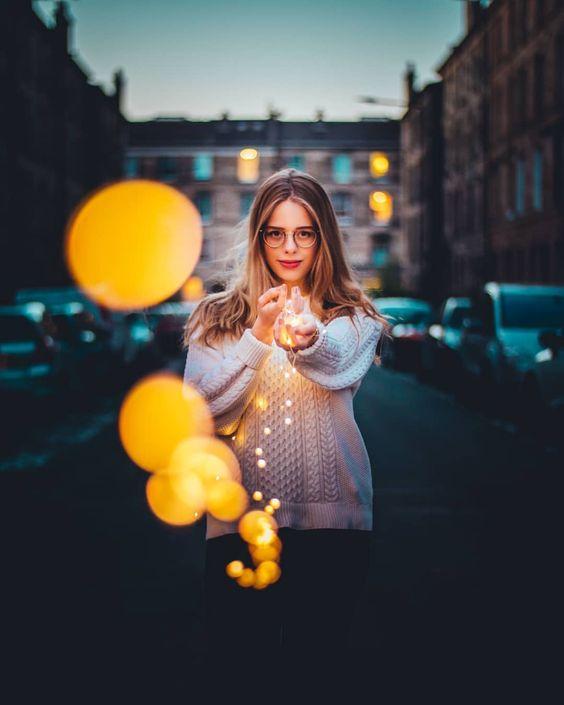خلفيات بنات 2020 اجمل صور بنات في العالم فوتوجرافر