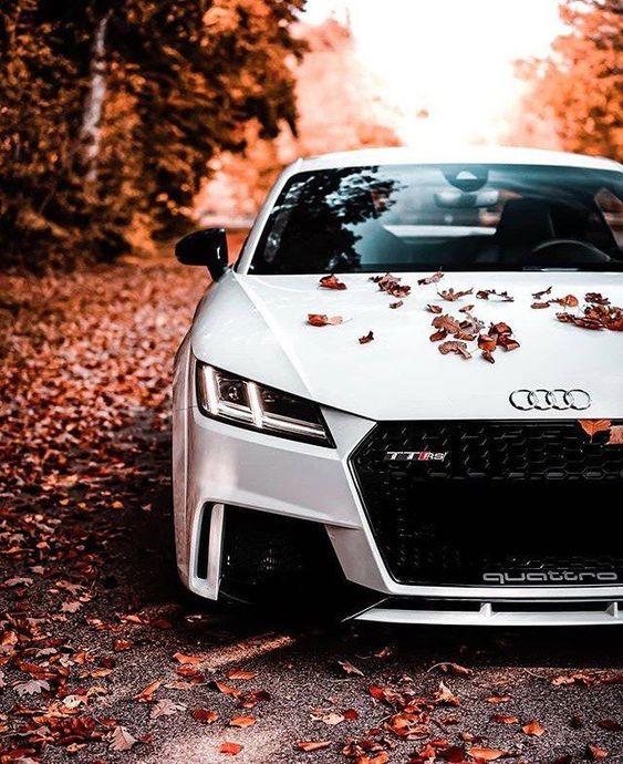 خلفيات سيارات أودي Audi للموبايل بجودة عالية Hd فوتوجرافر