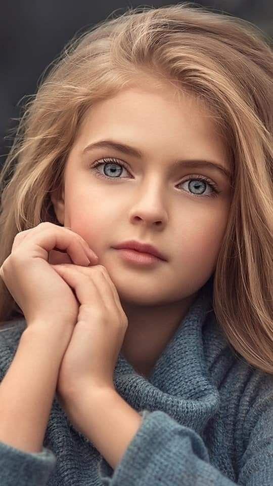صور بنات صغار هادئة 2020 فوتوجرافر
