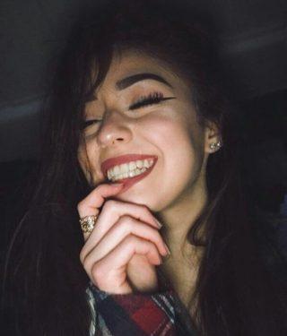 صور بنات بضحكة تجنن كيوت جدا فوتوجرافر