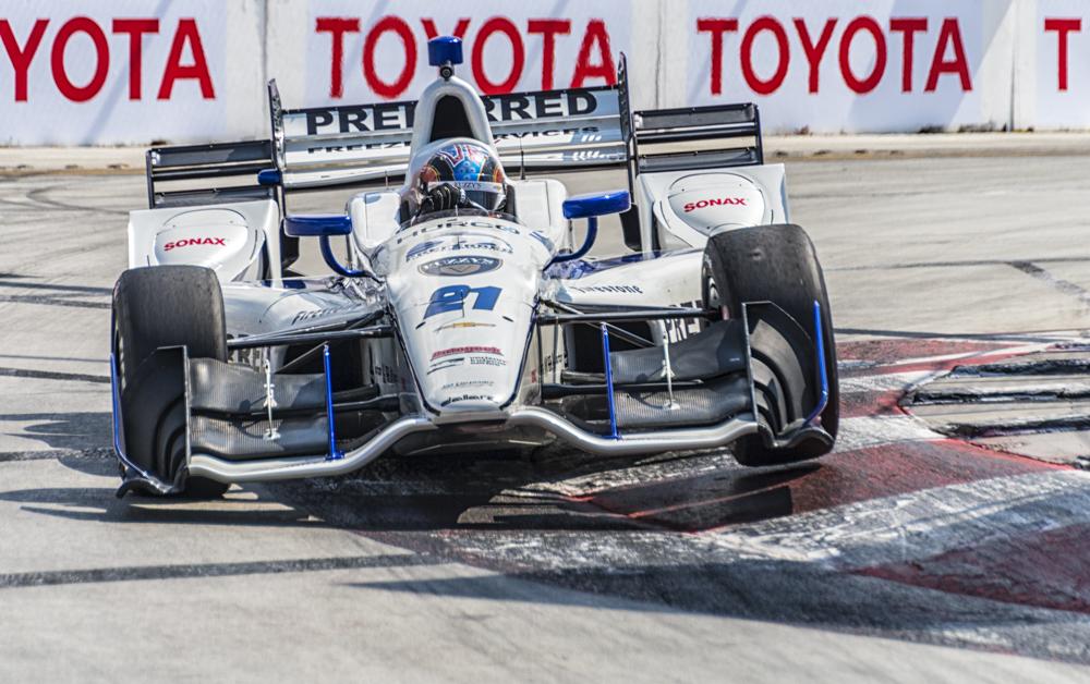 Newport Beach News Grand Prix Of Long Beach Newport