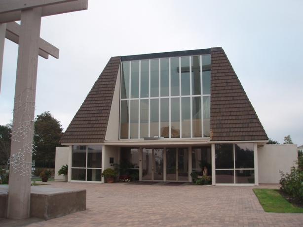 Tenant Improvement Projects  Newport Beach Residential Design