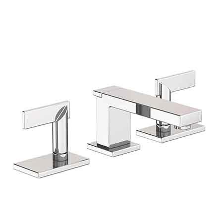 newport brass kitchen faucet outdoor diy metro - widespread lavatory 2540 ||