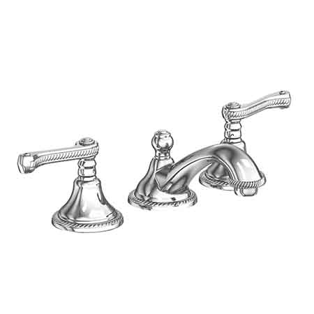 amisa widespread lavatory faucet