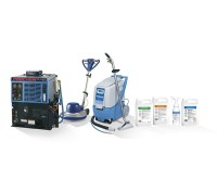 Carpet Cleaning Newport | Best Carpet Cleaners in Gwent