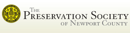 Preservation Society of Newport County