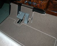 Golf Cart Carpet Mats - Carpet Vidalondon