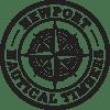 Newport Nautical Timbers