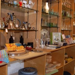 Kitchen Goods Store One Handle Faucet New Preston Ct 06777 Small Village Big Shopping If You Can T Find It Here Really Don Need In Your Foie Gras Truffle Oils From Italy Great Cookbooks Allessi All Clad Iittala