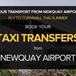 transport-from-newquay-airp