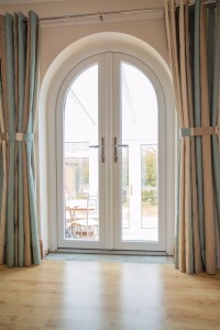 Gallery - French and Patio Doors - Newquay Plastics