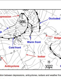 Example charts from the uk met office also newquay weather station pressure rh newquayweather