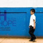 H is for Hope
