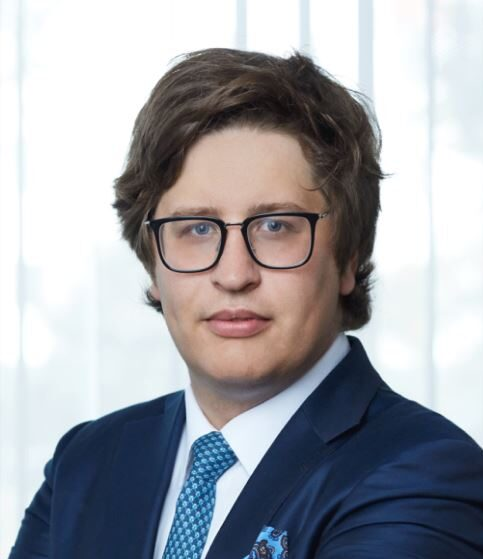 ey-switzerland-blog-Axel Schmidlin OSFin/OEFin