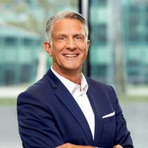 ey-switzerland-blog-Claudio Rudolf Immobilienmarkt