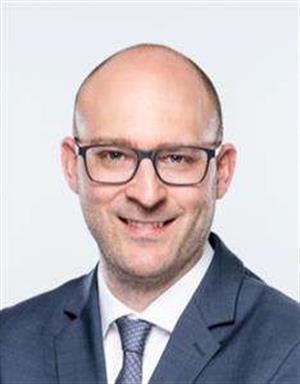 ey-switzerland-blog-Andreas Fross tax