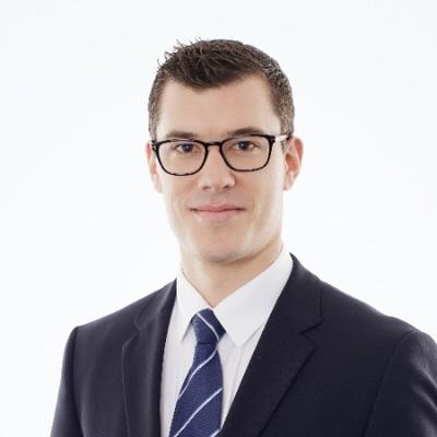 ey-switzerland-blog-Christopher-Scheitza tax reform