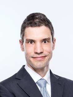 ey-switzerland-blog-Fabian Berr IC loans