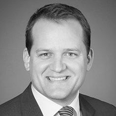 ey-switzerland-blog-Marek Hofmänner Procurement