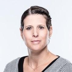 ey-switzerland-blog-Andrea-Jost Sanierungsmassnahmen