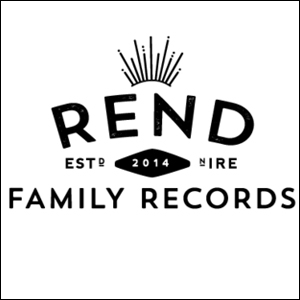 Rend Collective Launches Rend Family Records In