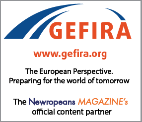GEFIRA - www.gefira.org