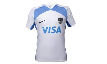 Argentina Rugby Union
