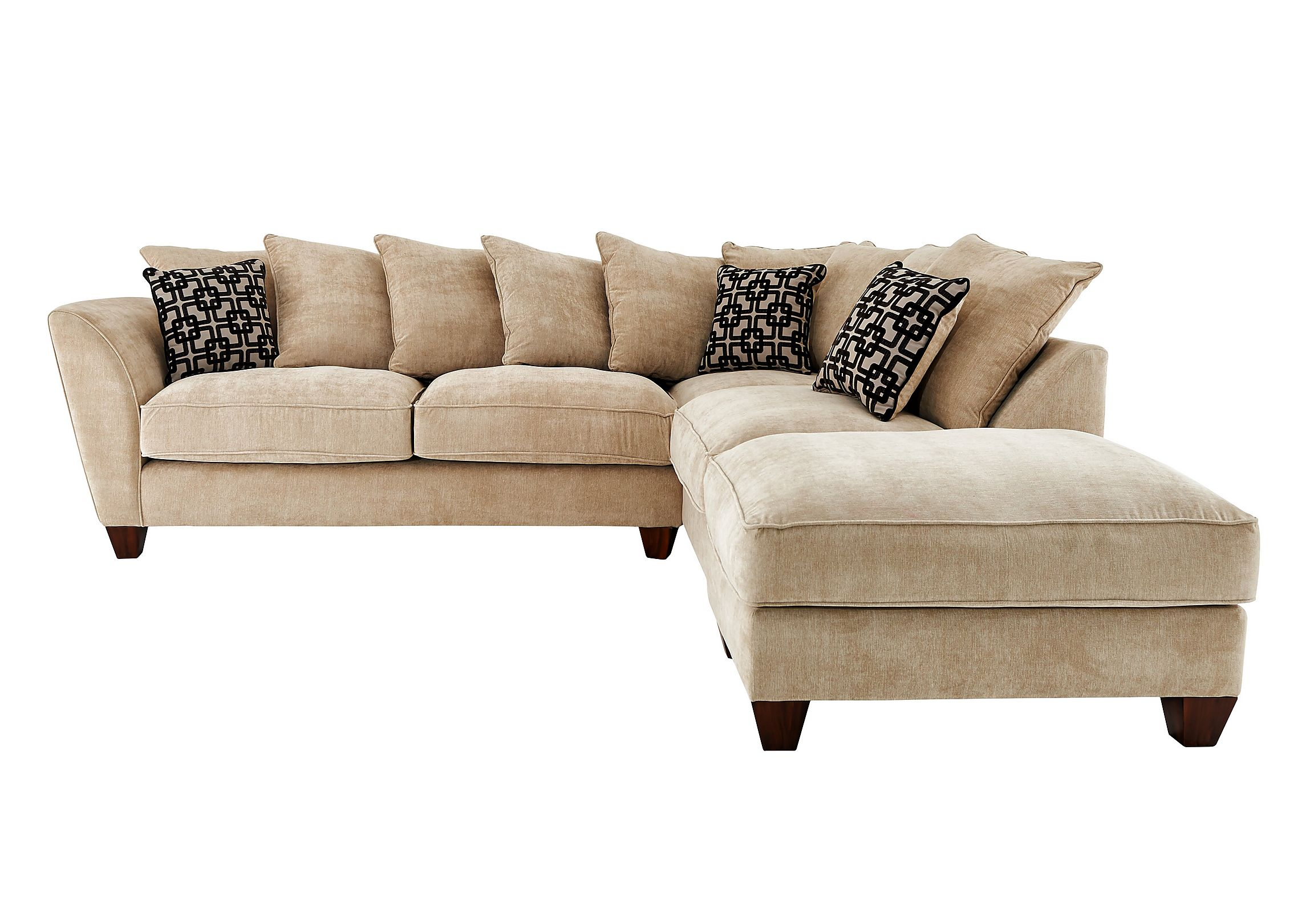 corner recliner sofa northern ireland floral fabric set single bed brokeasshome