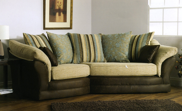 living room suites northern ireland wall colours for gallery bespoke cloth newry furniture centre king koil specials