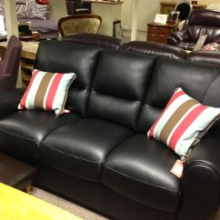 Chesterfield Sofa Gumtree Ni Corner Bed Sale Leicester Leather Sofas Northern Ireland Brokeasshome