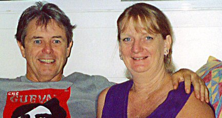 Annette-and-Jack.jpg