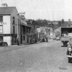 Needham St 1907/09