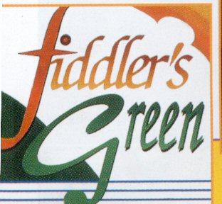 FiddlersGreen.jpg