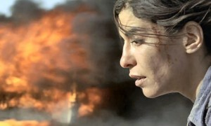 Incendies-0071-300x180.jpg