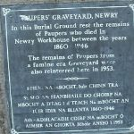 History of Newry Workhouse : Part 3