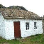 John Haugh: Home