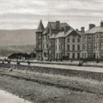 athelby-terrace-300x193.jpg