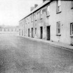 1960 Linenhall Square