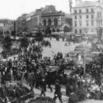 De Valera in Newry