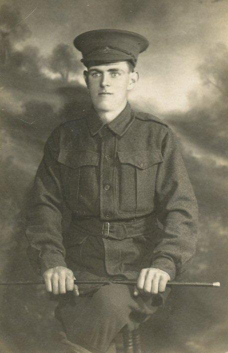 john-wallace-wally-mccullagh-1892-1916-died-ww1-france.jpg