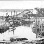 Kilkeel Residents 1916